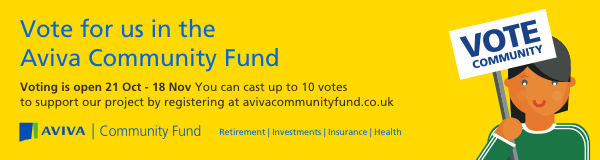 aviva-community-fund-banner-600x160