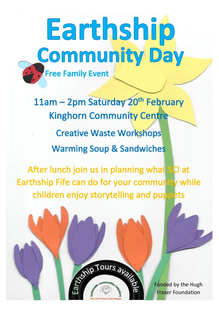 Earthship_Community_Day_Poster