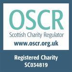 OSCR-SCI
