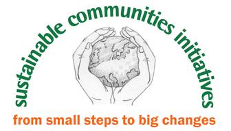 SCI logo small - NEW WORDING