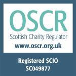 OSCR-SCI-SCIO